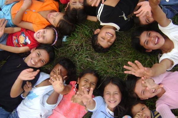 INFORME SEMANAL «Barrios Solidarios»